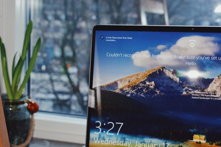 Come liberare tanto spazio utile su Windows 10