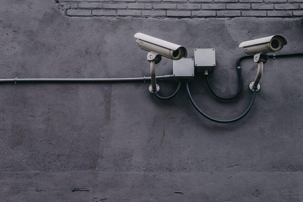 impianti videosorveglianza daclick informatica