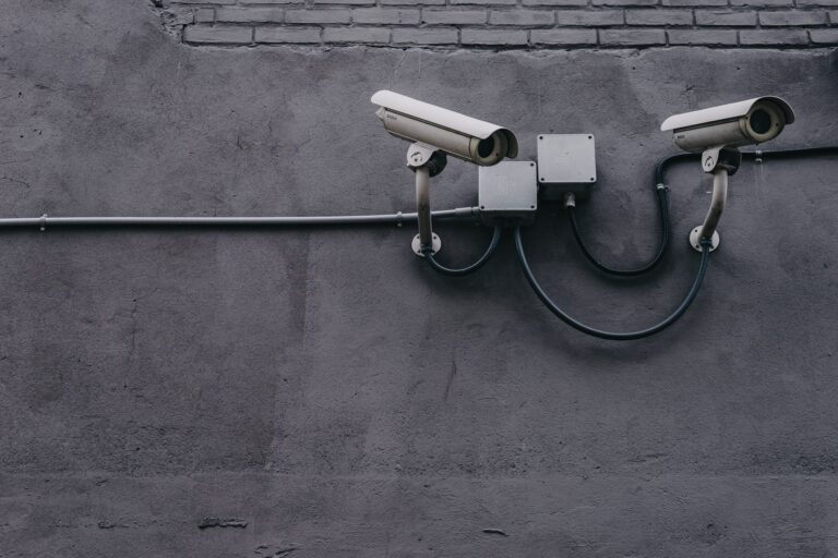 Impianti di video sorveglianza